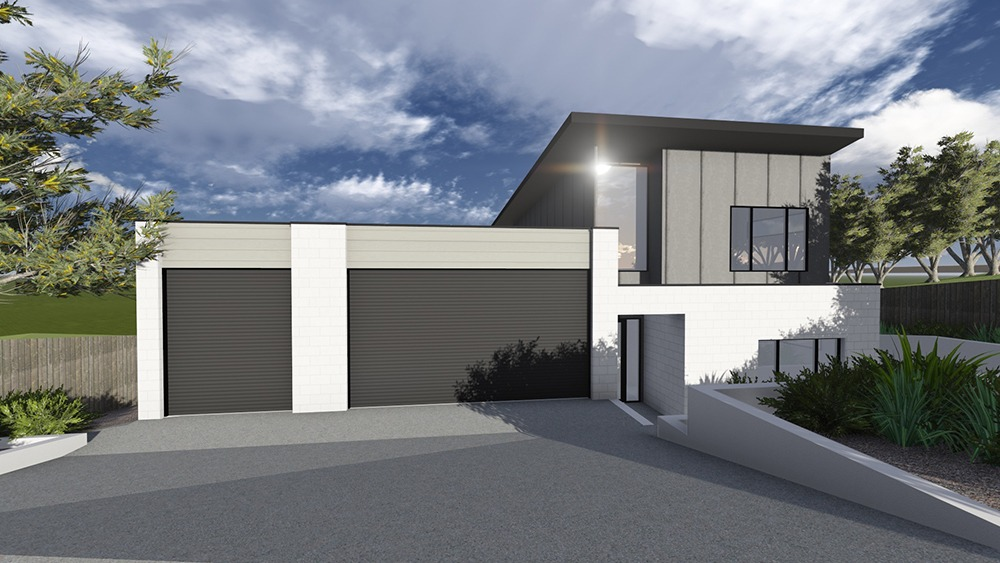JMHomes_Highton_1
