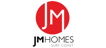 JM Homes Surf Coast