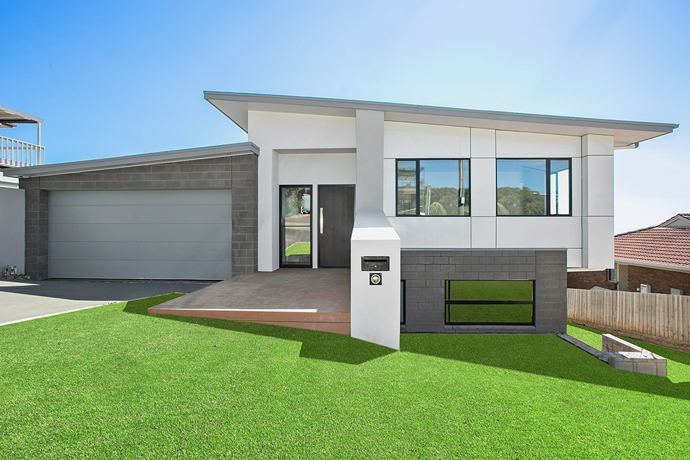 JMHomes_portarlington_1